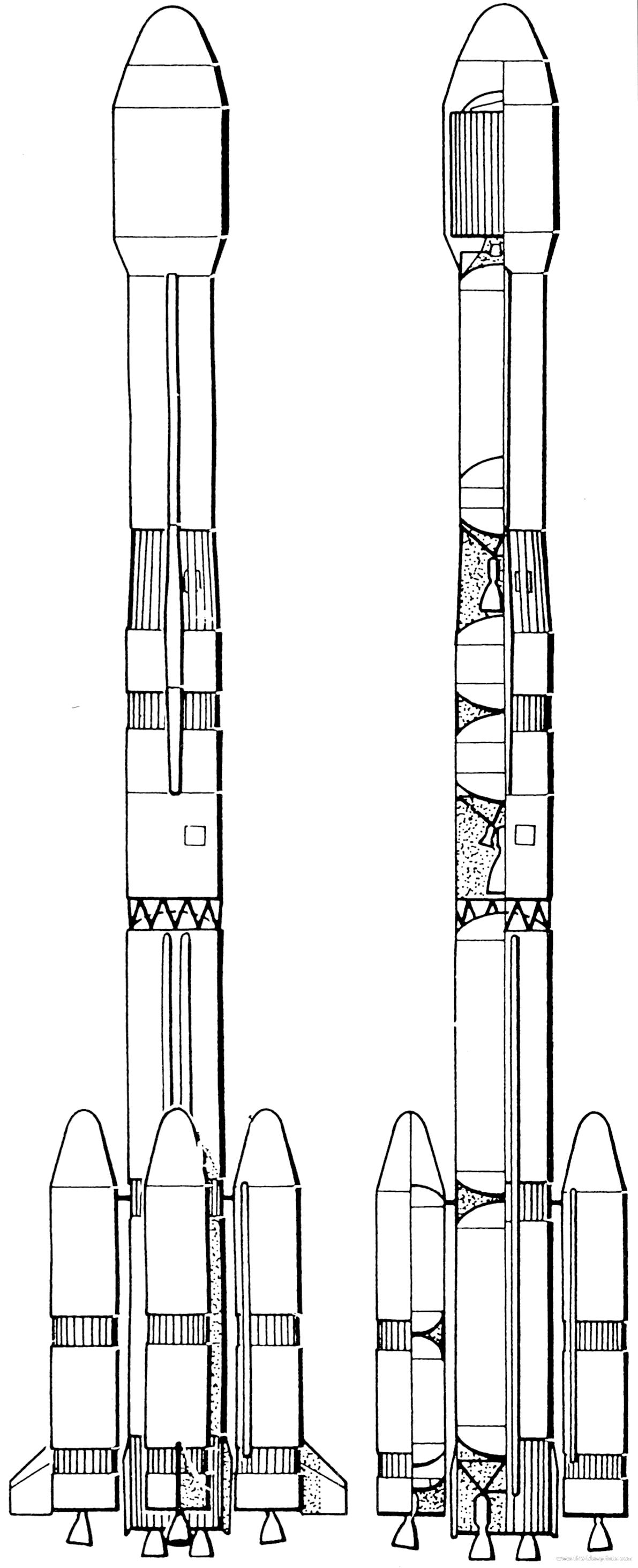 CZ-3B