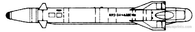 Kh-25ML