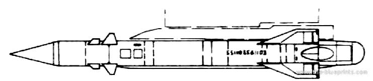 Kh-25MP