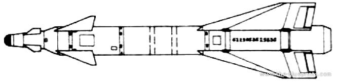 Kh-29ML