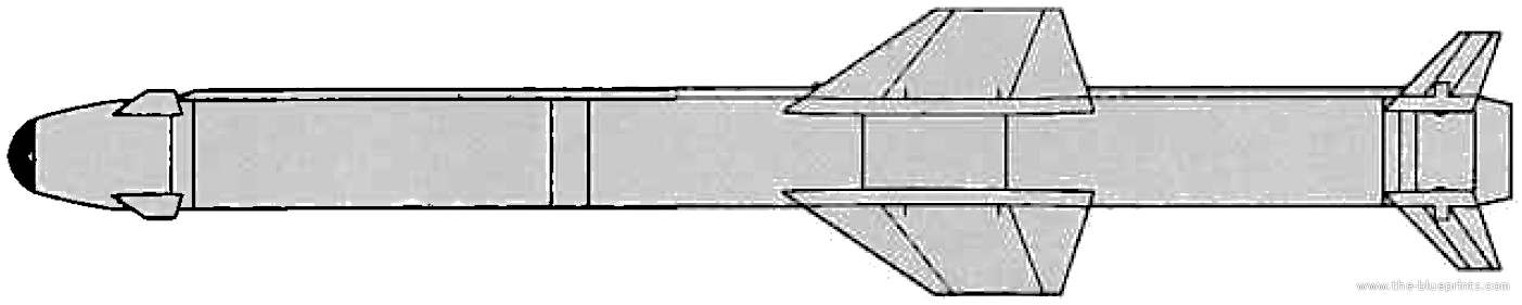 Kh-38ME