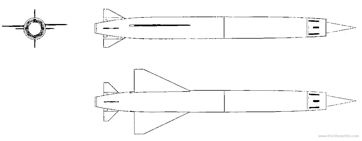 P-700 Granit