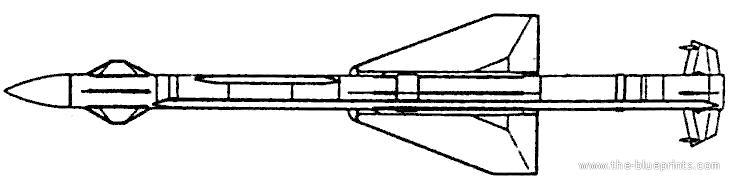 R-23R