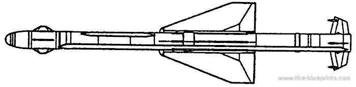 R-23T