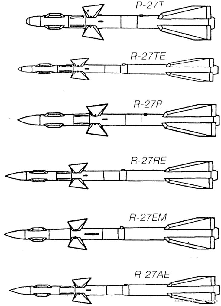 R-29 Vysota
