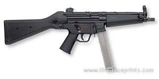 MP 5 10 A2