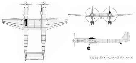 Arado Ar 530