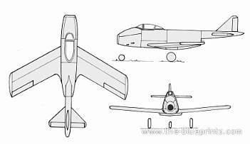 Blohm Voss BV 211