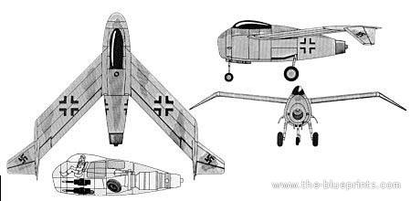 Blohm Voss BV 212