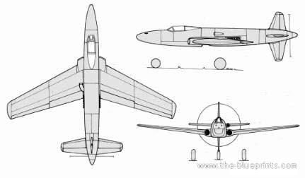 Dornier Do 247