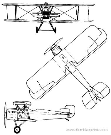 Mitsubishi 1MF1