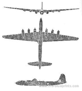 Nakajima G10N1