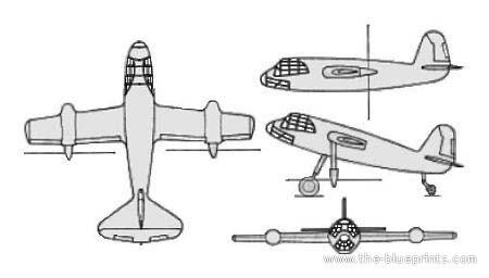 FA 269