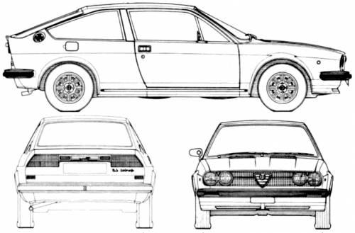 pin up cars wallpaper opel gsi tigra a tuning xrv 750: The ...