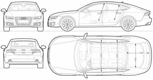 Showthread besides Quattro With Sport Differential together with Dodge Ram 1500 O2 Sensor Location furthermore 56435801556991121 besides Audi W12 Engine Diagram. on audi a4 cutaway