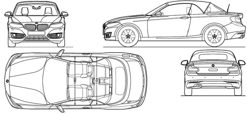 Bmw 3 Series facelift  e90   2008 together with 3 Series Touring Vs A4 Avant Boot Size additionally 17f1a067a5e251f9 furthermore About besides Part. on bmw 5 series dimensions