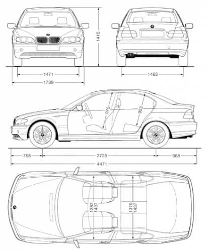 The Blueprints Com Blueprints Gt Cars Gt Bmw Gt Bmw 3