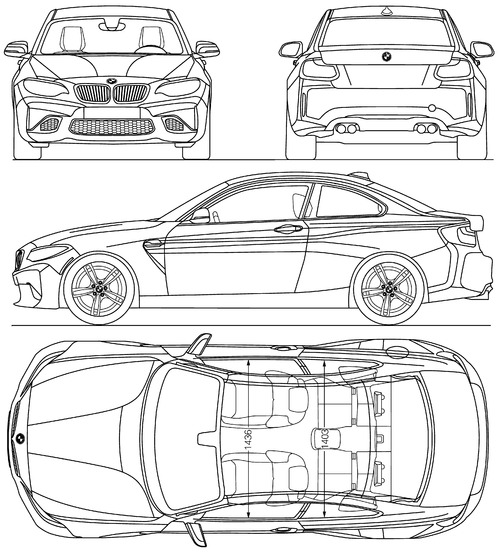 e30 race car