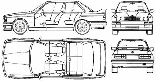 the-blueprints com