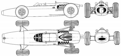 The blueprints blueprints cars brm brm f1 high exhaust brm f1 high exhaust 1965 malvernweather Image collections