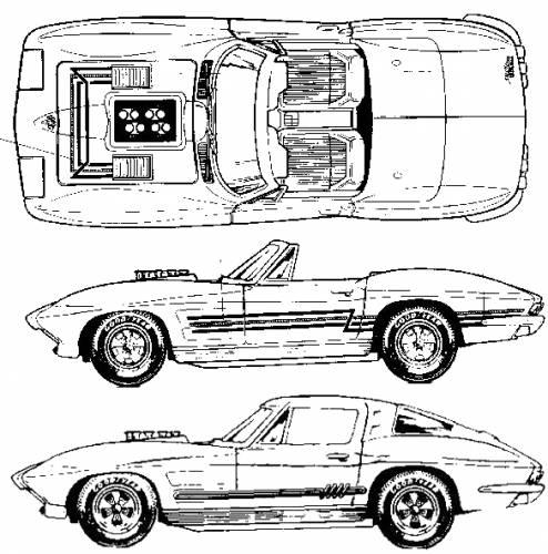 altezza alfa romeo giulietta qv evolution of f1 cars ford fairlane infiniti ess  thanh