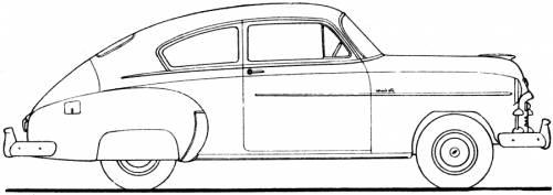 blueprints  u0026gt  cars  u0026gt  chevrolet  u0026gt  chevrolet fleetline deluxe 2