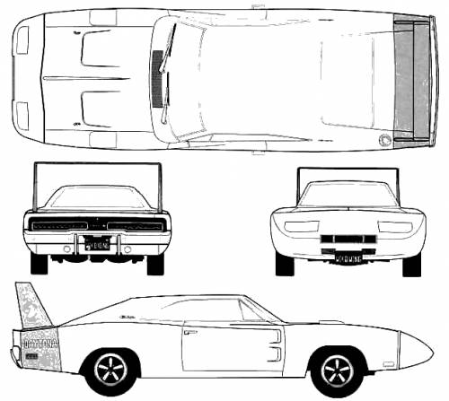 714453928355326651 besides Dodge Charger R T Windshield Decal 5 X 37 further Dixon Ztr Mower Belt Diagram furthermore Charger Coloring Pages likewise Drawing Dodge Car Coloring Pages 2. on dodge daytona