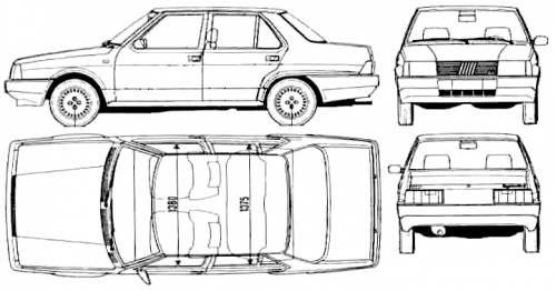 """Search Results for """"Doan Slx"""" – Car Interior Design"""