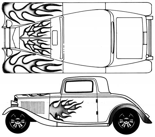 1929 Model A Engine Diagram together with Progressiveautomotive   wp Content uploads 2012 11 olly04 as well 1929 Model A Coupe Parts besides 339757 furthermore 1932 Ford Roadster Body Dimensions. on 1931 ford coupe body parts