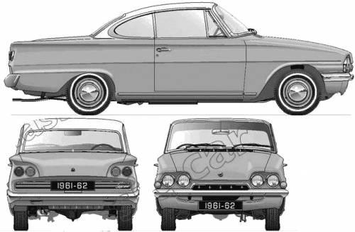 Fiat 125 P Hellaflush Crx Wolsvagen Bora Tuning Mercedes