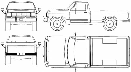 Ford_f_100_pick_up__1978_