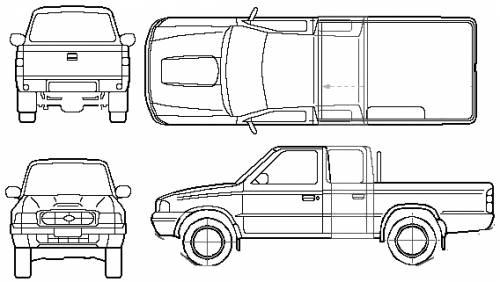 Ford_ranger__2004_