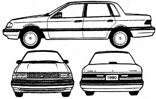 Flathead drawings steeringear moreover Chevrolet Test Drive Challenge Vector as well 36736 How To Draw Dalmatian further Flathead drawings rearends additionally 221131749394. on 1940 cars for sale