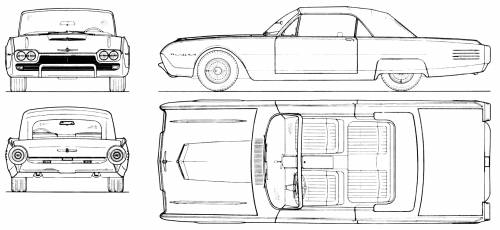 thunderbird 2 blueprints