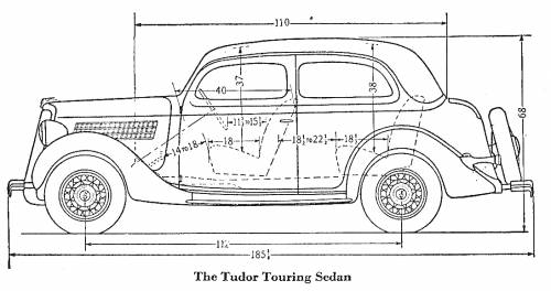 1934 Ford Wiring Diagram likewise 1947 Ford Pickup Engine Diagram as well 1932 Ford Vin Location as well 1936 Ford Tudor Wiring Diagram likewise 1928 Chevy Wiring Diagrams. on 1932 ford vin number location
