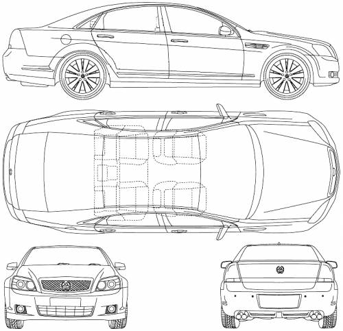 Blueprints for the latest cars forums nfscars search forums malvernweather Choice Image