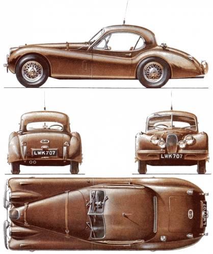jaguar_xk_120_fhc_1952-42858.jpg