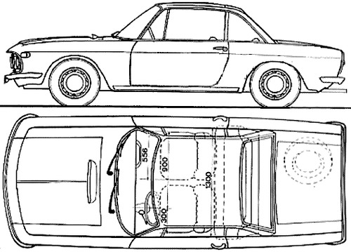 https://www.the-blueprints.com/blueprints-depot-restricted/cars/lancia/lancia_fulvia_coupe_rallye_1_3_1967-82738.jpg