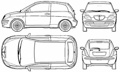 https://www.the-blueprints.com/blueprints-depot-restricted/cars/lancia/lancia_ypsilon_2005-05068.jpg
