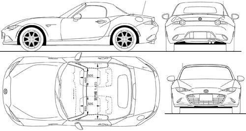 blueprints  u0026gt  cars  u0026gt  mazda  u0026gt  mazda mx