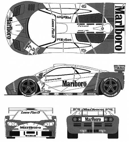 mclaren_f1_gtr_marlboro_zhuhai_1996-22372.jpg