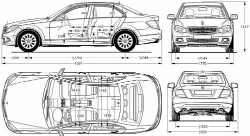 furthermore Audi Q2 Size And Dimensions Guide additionally Stock Photo Head Profile Balloons Black White Lot Empty Image34746120 also Armytrix R35 Y Pipe furthermore Coloring Cell Coupes. on 2014 nissan juke interior