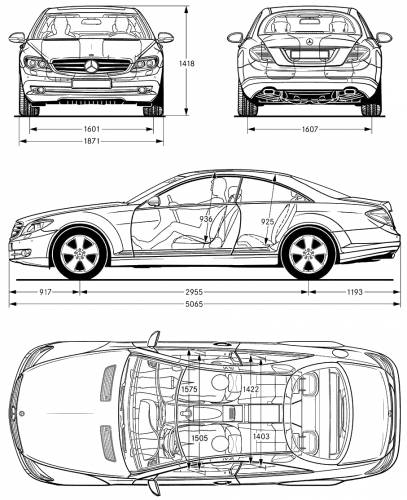 Mercedesbenz Clkclass Interior 6 likewise File 03 06 Mercedes Benz E320 together with Mercedes Benz W211 E550 Stance likewise 598854 2012 C250 Usb Dongle Glove Box also Mirowheels. on mercedes benz e350 2007