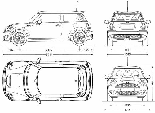 Post blimp Coloring Pages 269805 also Starter Crank Fuel Shutoff Solenoid Wiring in addition Suzuki Xl7 Fuel Line Diagram additionally Car Rear Axle Diagram as well 2009 Bmw X5 E70 Suv Blueprints. on 2009 smart car
