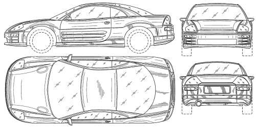 Mitsubishi Evo 9 Rally. mitsubishi evo 9 rally,