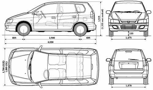 Most Loved Car Blueprints For 3d Modeling in addition Chevrolet camaro  2013 as well Quoteko   go   pic2fly   americanweldingsymbols in addition Audi r8 spider  2009 moreover Buick  1950. on blueprints cars