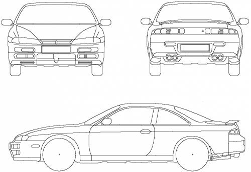 Nissan Sr20det Engine Diagram additionally Clutch Pedal Wiring Diagram 93 Ford Escort additionally Set Zavesenia Drift Nissan 200SX S13 moreover Ka24de Wiring Harness Diagram further B16a Map Sensor Question Vaccume Hose Setup Gallaghars Problem Might Fixed 41800. on nissan 200sx s13