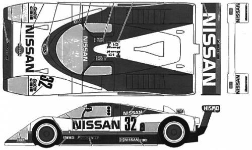 nissan_r88c_lm_1988-22401.jpg