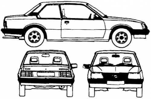 renault 5 turbo rally mugen dc5 de tomaso pantera gts