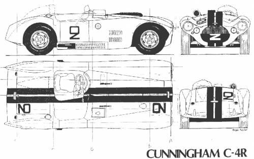 cunningham_c4_r_900-00834.jpg